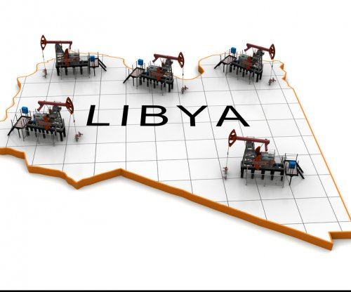 Military move on oil facilities creates new situation in Libya