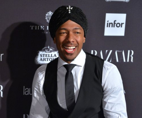 Nick Cannon to spend Christmas in the hospital due to complications from lupus