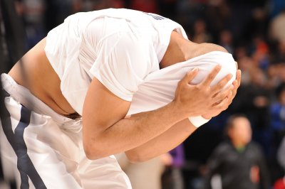 2017 March Madness predictions: Early upsets, Cinderella picks in NCAA tournament
