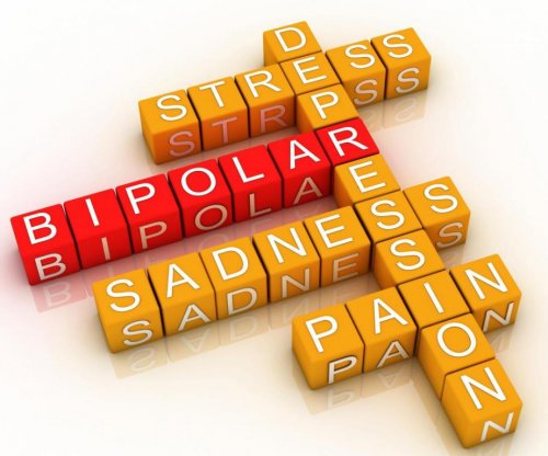 Online support tool developed for bipolar disorder patients