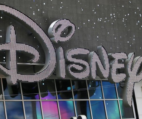 Disney buys Fox TV, film studios as part of $52B deal