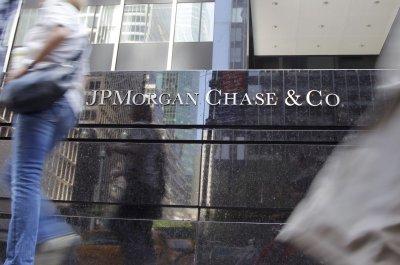 Amazon, Berkshire, JPMorgan Chase launch effort to lower U.S. healthcare costs