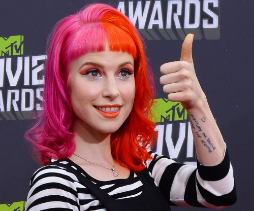 Paramore announces North American summer tour