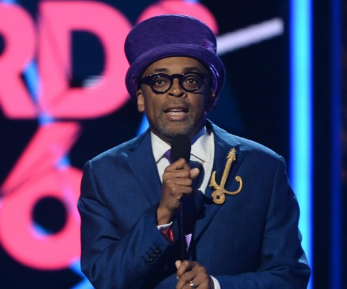 Famous birthdays for March 20: Spike Lee, Holly Hunter