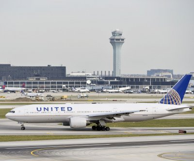 United Airlines suspends some Asia flights due to coronavirus