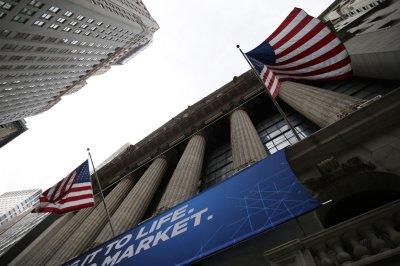 Tech stocks drive markets to slight gains despite COVID-19 job losses