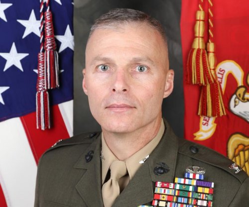 Marine Corps fires commander over July 2020 AAV accident that killed 9