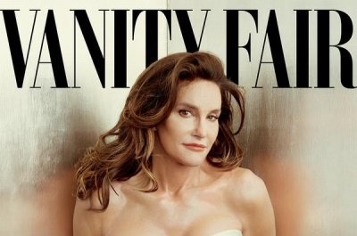 Mom Esther Jenner reacts to Caitlyn Jenner's debut