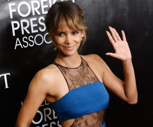 Halle Berry's 'Extant' won't get a third season on CBS