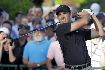 PGA Tour, Golf news: South African becomes fourth major winner to skip Olympics