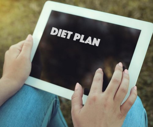 Specific diet plan works better than drugs for type 2 diabetes, study shows