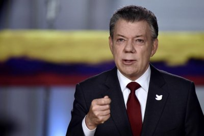 Colombian government, FARC to sign peace deal despite opposition objections