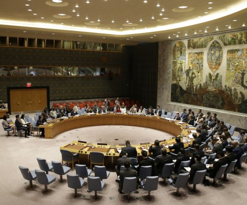 Peru expels North Korea ambassador as new U.N. sanctions ratified