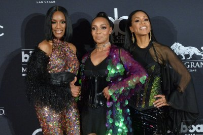 En Vogue, Saweetie join 'New Year's Rockin' Eve'