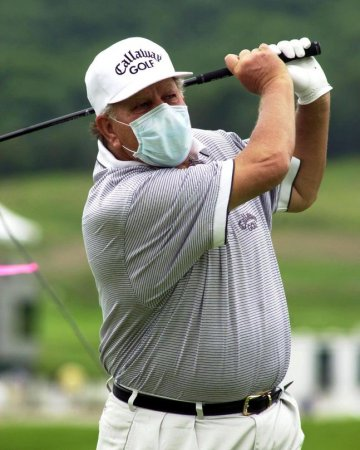 U.S. Open champ Orville Moody dies