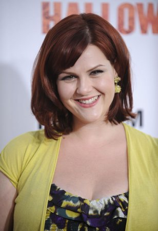 Rue loses 50 pounds through Jenny Craig