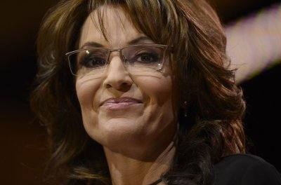 Sarah Palin launches $100 per year subscription news network