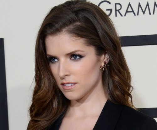 Anna Kendrick to perform at the Oscars