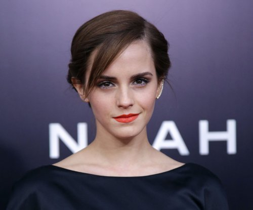 Emma Watson to host live chat about gender equality on Facebook