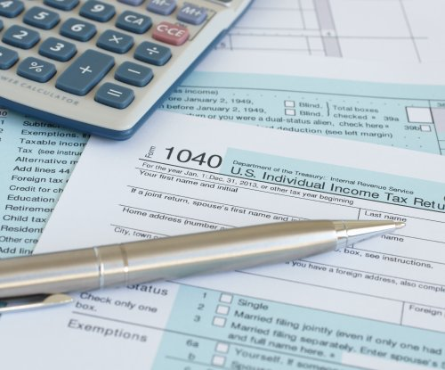 IRS warns against continuing taxpayer scams
