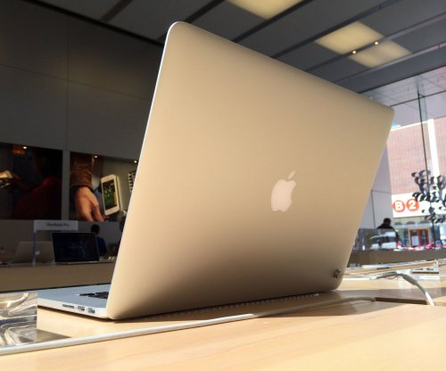 Apple files patent for fuel cell to power MacBooks