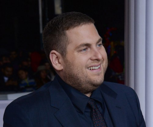 Jonah Hill releases new trailer for 'War Dogs' movie