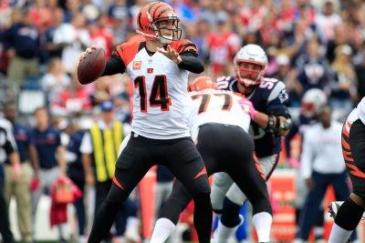 Cleveland Browns vs. Cincinnati Bengals: Prediction, preview, pick to win