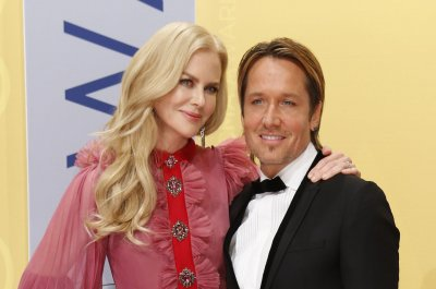 Nicole Kidman talks of her 'deep' and 'personal' love for Isabella and Connor
