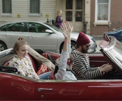 'Girls' Season 6 teaser trailer released