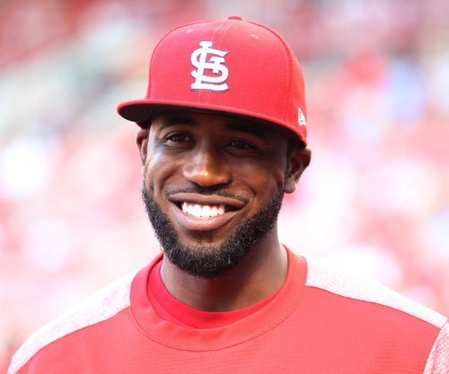 St. Louis Cardinals activate OF Dexter Fowler, demote OF Stephen Piscotty