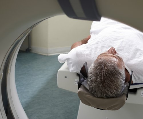 Study: Multicolor MRIs may improve disease detection