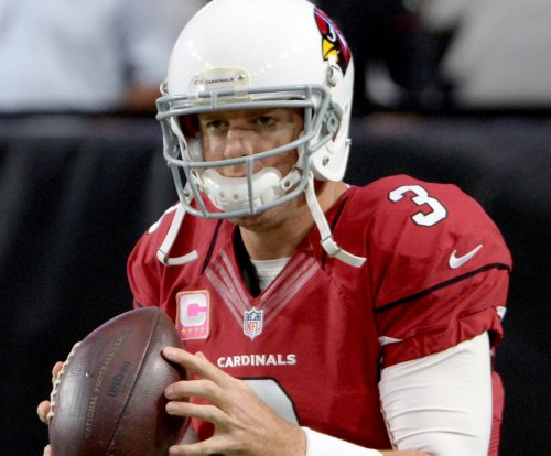 Arizona Cardinals at Detroit Lions: Keys to the game, matchups to watch and prediction
