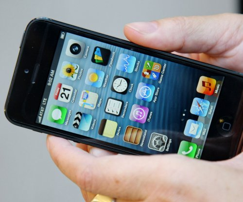 FDA approves app to help treat substance abuse