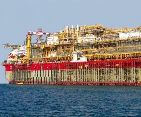 More oil investments headed to offshore Brazil
