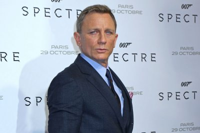 Report: New Bond film to be delayed following director exit