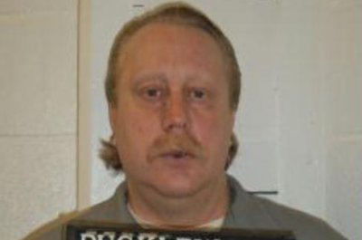 Missouri executes inmate for 1997 murder