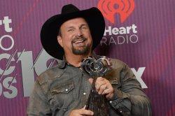 Country music star Garth Brooks to sing at Joe Biden's inauguration