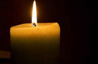 'Talladega Nights' alum Houston Tumlin dead at 28