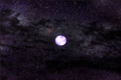 Dying stars may still host habitable planets, astronomer say