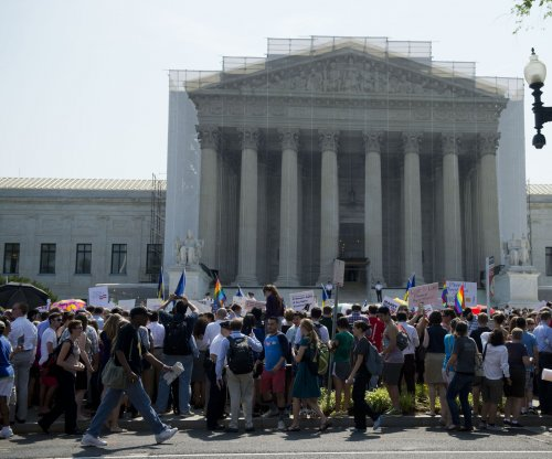 Supreme Court kicks gay marriage down the road again