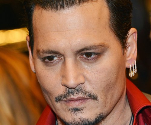 Whitey Bulger declined to meet with Johnny Depp about 'Black Mass' movie, actor says
