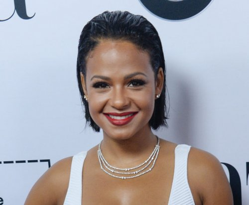 Christina Milian still loves ex-boyfriend Lil Wayne
