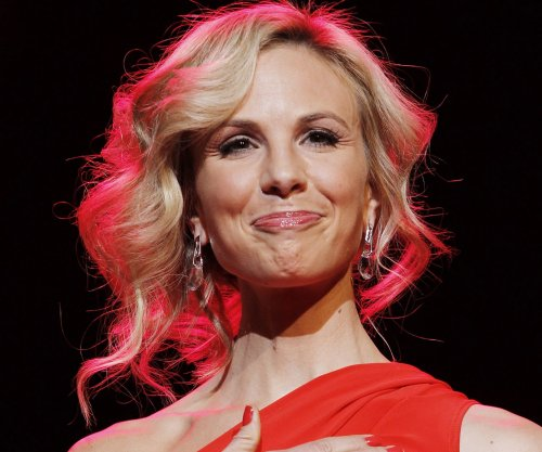 Elisabeth Hasselbeck is leaving 'Fox & Friends' next month