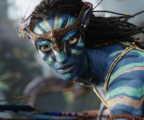 Forthcoming 'Avatar' sequel pushed past Christmas 2017 release