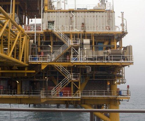 BP builds up North Sea portfolio