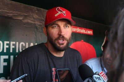 St. Louis Cardinals pitcher Adam Wainwright set for elbow surgery