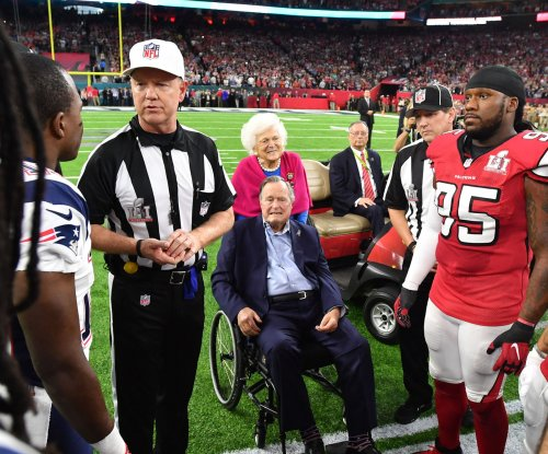 NFL to salute Medal of Honor recipients during Super Bowl coin toss