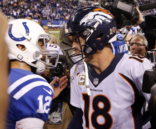 Peyton Manning: Reps key for Colts' Andrew Luck to return to form