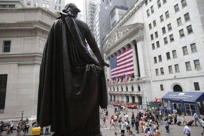 Merck, Pfizer, Microsoft were Dow's hottest stocks in 2018
