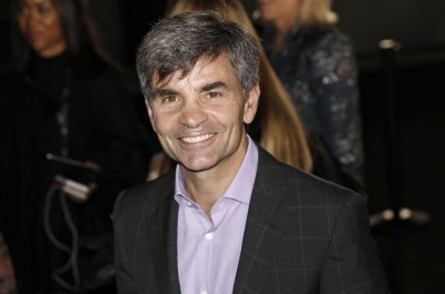 George Stephanopoulos talks living with COVID-19 on 'Kimmel'
